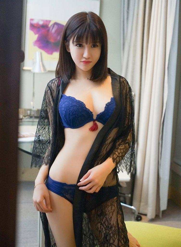 k8傲娇萌萌宅福利趣事百科